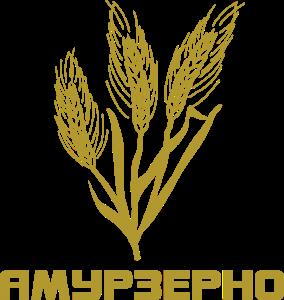 Амурзерно